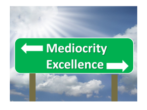 Greatness-vs.-Mediocrity