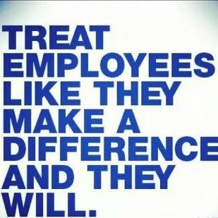 employees.JPG