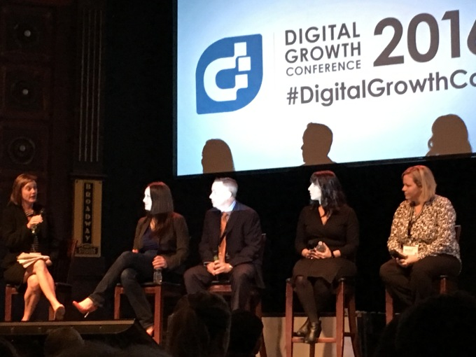DigitalGrowthConference