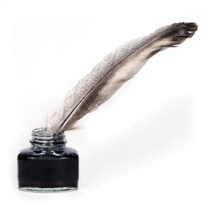 picture-of-quill-pen-ink-pot